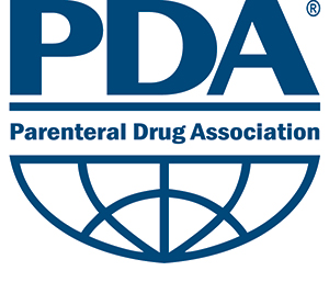 2016 PDA Annual Meeting